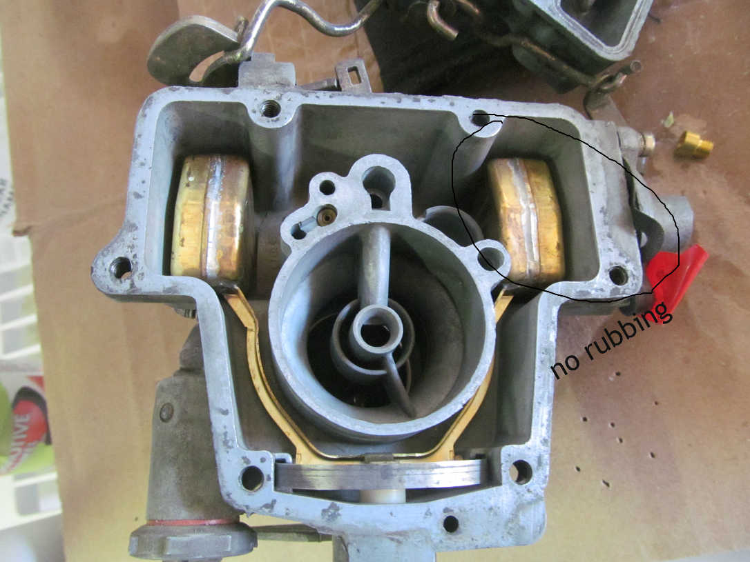 1940 Fuel