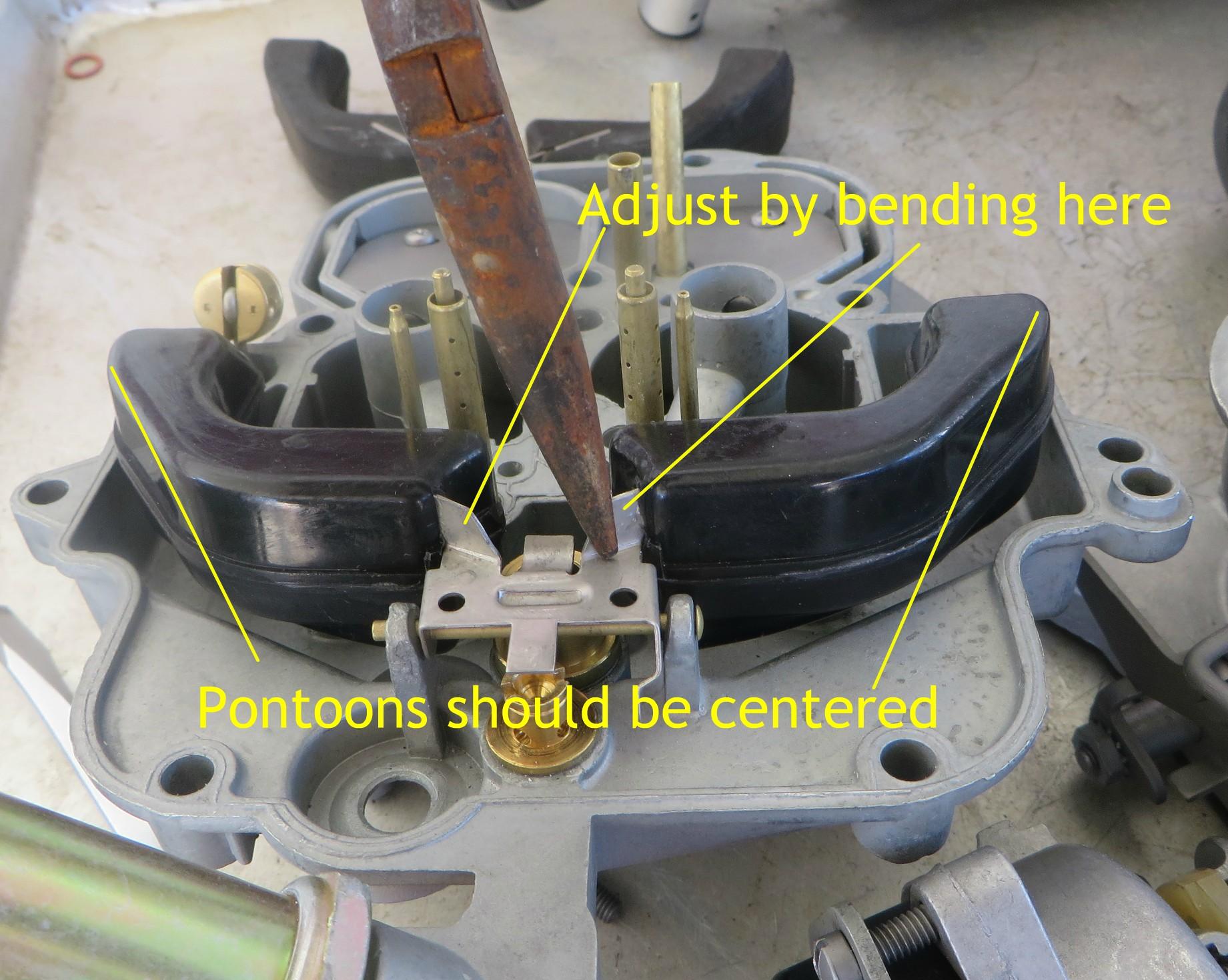 4350 Carburetor Parts Diagram Electrical Wiring Diagrams Small Engine Ford Motorcraft Schematic Mikuni Carb