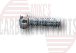 Carburetor Screw - 8-32 x 5/8 (SET OF 10)
