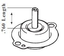 Pump Diaphragm