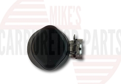 Mikuni Solex Carburetor Float