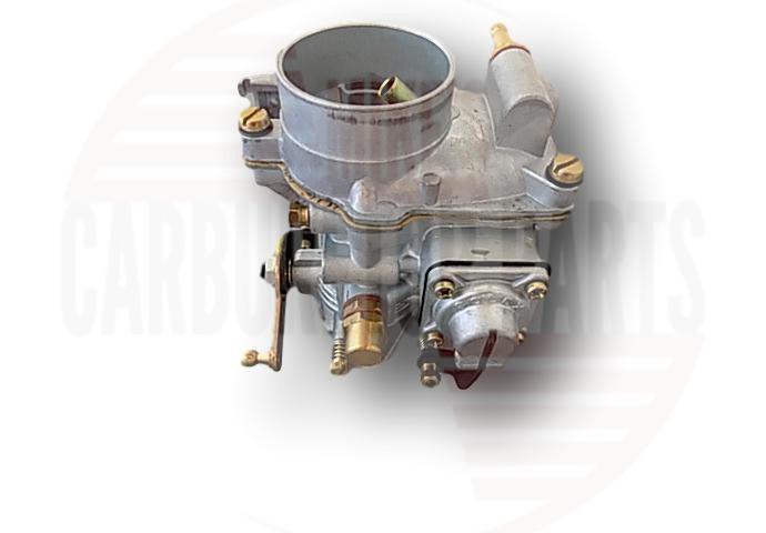 54 jeep solex carburetor diagram solex universal replacement carburetor  solex universal replacement carburetor