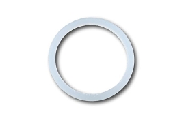 Nylon Fuel Inlet Fitting Gasket - G1126