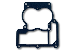Rochester 2g, 2GC Float Bowl Gasket - G401