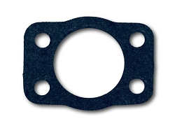 Throttle Lever Gasket - G442