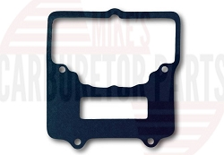 Bowl Cover Gasket - G801