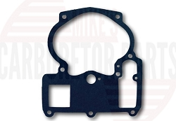 Rochester 2G 2GC Float Bowl Gasket - G811