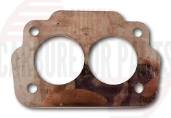 Rochester Flange Gasket Metal Plate - G947