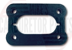 Carburetor Flange Gasket - Carter Holley Rochester