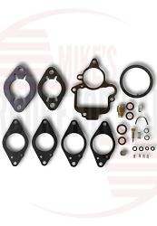 Carter B&B Rebuild kit