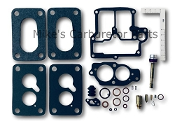 Toyota Carburetor Kit