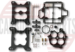 Rochester 4GC Marine Carburetor Kit K6004