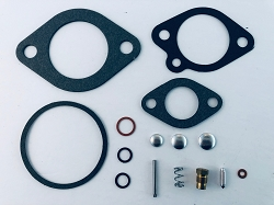 Tillotson Marine Outboard Carburetor Kit - Chrysler
