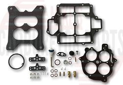 Rochester 4G, 4GC Marine Carburetor Kit - K6135