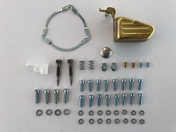 Motorcraft 2100 Carburetor Kit