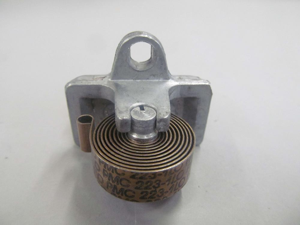 rochester quadrajet divorced choke thermostat chevrolet gmc