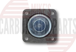 Motorcraft 2100 4100 Diaphram Pump Assembly - AP279