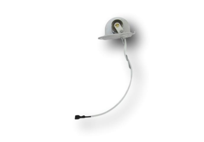 Choke Cable Universal 6/' Holley Carter Quadrajet Edelbrock Weber Stromberg AFB