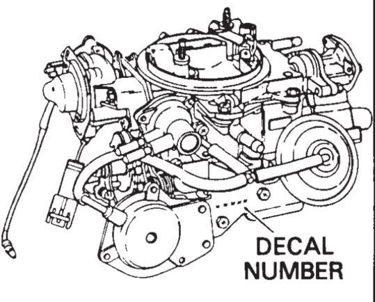 Vw Carburetor Troubleshooting