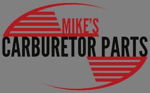 Carburetor Parts Home