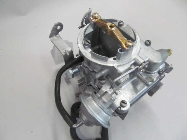 Rochester Monojet 1 Barrel Carburetor