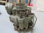 Rochester B Carburetor Parts