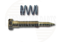 Marvel Schebler Idle Mixture Screw - 16-23