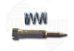 Autolite Motorcraft Idle Mixture Screw 16-75