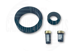 Injector Seal Kit 17085
