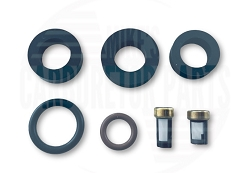 Fuel Injection Repair Kit - 17091