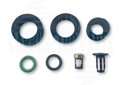 Injector Seal Kit 17092