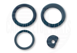 Fuel Injection Repair Kit