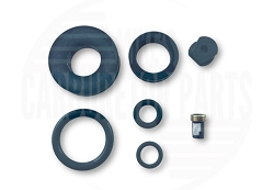 Fuel Injection Repair Kit - 17095