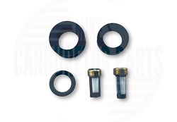 Fuel Injector Kit 17096