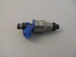 Denso Fuel Injector - Reman Ford Kia Mazda