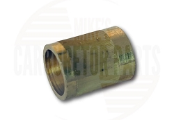 Brass Throttle Bushing