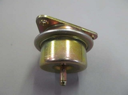 Fuel Pressure Regulator - OMC Cobra