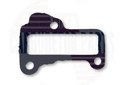 Aisan Idle Compensator Cover Gasket