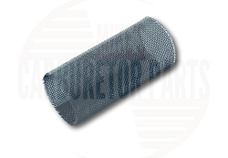 Fuel Filter Screen