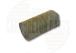 Carburetor Filter Screen - 30-72