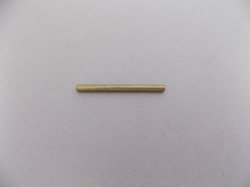 Holley Float Pin