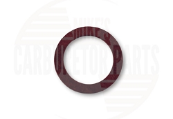 Inlet Fitting Gasket - 397F