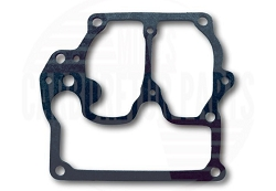 Aisan Bowl Cover Gasket - 403F