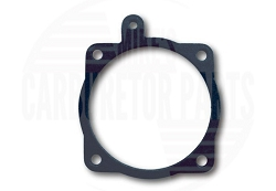 Aisan Secondary Diaphragm Gasket - 405F