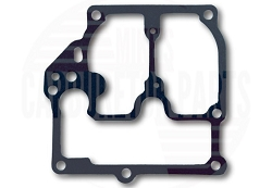 Aisan Bowl Cover Gasket - 449F