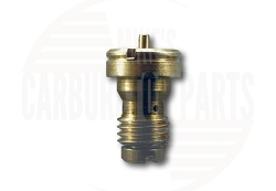 Mercarb Power Valve - 56-22