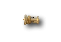 Power Valve Holley 2210 - 56-6