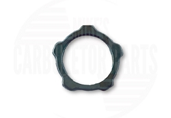 Pump Shaft Seal Retainer - 62-98