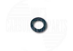 Steel Washer - 634F