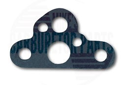 Adapter Plate Gasket - 652F